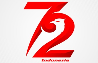 img hut republik indonesia 72